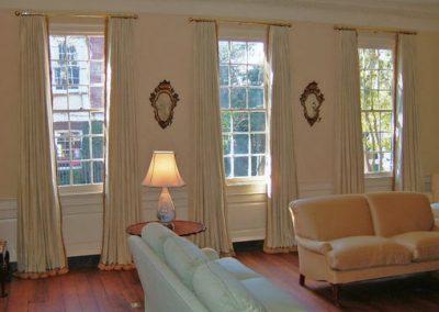 Long Island Great Room