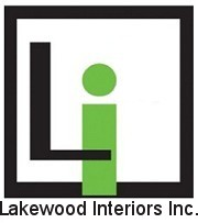Lakewood Interiors